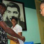 Convocan para el 11 de marzo comicios en Cuba que marcan relevo de Castro