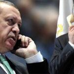 Putin y Erdogan analizan operación militar Hoja de Olivo en norte de Siria