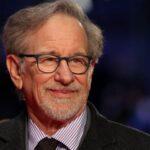 """Spielberg busca actores que hablen español para """"remake"""" de West Side Story"""