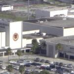 EEUU: Evacuan tres colegios del sur de Florida por amenazas de bomba