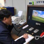 Corea del Norte reabrirá la línea de comunicación con Corea del Sur