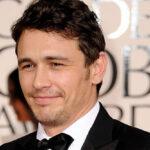 Tres actrices denuncian por acoso sexual a James Franco ganador del Golden Globe (VIDEO)