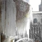 """EEUU: Pronostican """"ciclón bomba"""" en los estados costeros y tormenta este jueves"""