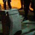 Detienen a brasileña que llevaba el cadáver de su marido en una maleta en Río