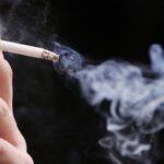 """El índice de tabaquismo se reduce en EEUU a niveles """"históricamente bajos"""""""