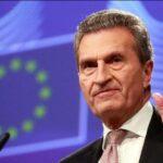 """Bruselas avisa que el """"brexit"""" provocará recortes en fondos europeos"""