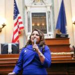 EEUU: Peruana demócrata dará réplica en español a discurso de Trump
