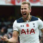 Real Madrid ofrecería 226 millones por Harry Kane