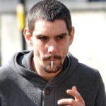 """Un """"héroe"""" del atentado de Manchester reconoce que robó a víctimas"""