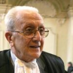 Italia: Fallece Ferdinando Imposimato juez instructor del caso Aldo Moro