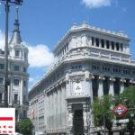 Instituto Cervantes: el más joven de los grandes institutos culturales europeos