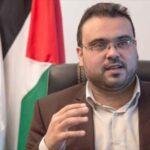 Hamás y Yihad islámica exigen a OLP que retire su reconocimiento a Israel