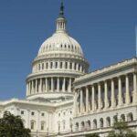 Grupo de 48 legisladores presenta nuevo plan migratorio en Congreso de EEUU