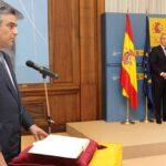 Venezuela declara persona no grata al embajador español en Caracas