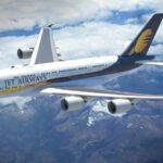 Pilotos de aerolínea india se pelean y abandonan cabina en pleno vuelo