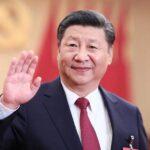 China elige el Líbano como sede comercial y desarrollo para Oriente Medio