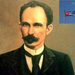 Efemérides del 28 de enero: nace José Martí