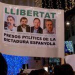 Tribunal impide a diputados encarcelados votar en persona en Cámara catalana