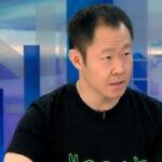 Odebrecht: Kenji descarta ser colaborador eficaz, pero dará información