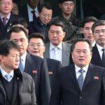 Corea del Norte enviará delegación del gobierno a los Juegos de PyeonChang