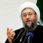 Irán: Poder Judicial advierte que el pueblo impedirá injerencia de EEUU