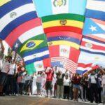 Rastros: Ser inmigrante latinoamericano paciente en Madrid