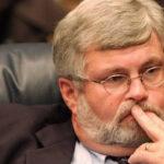 EEUU: Investigan a exsenador republicano Latvala por acoso sexual (VIDEO)