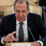 Rusia rechaza intentos de EEUU para dividir Siria con remanentes terroristas