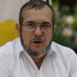 Colombia: FARC felicita a militares y policías por proteger a exguerrilleros