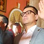 Venezuela: A balazos asesinan a integrante de la Asamblea Constituyente