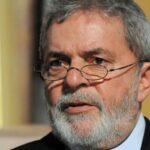 Frente Amplio uruguayo rechaza sentencia de justicia brasileña contra Lula