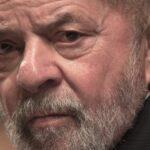 Lula: Juez ordena retener pasaporte y le prohíbe salir de Brasil