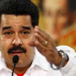 Cumbre de las Américas: Nicolás Maduro vendrá a Lima
