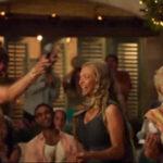 """EEUU: Difunden tráiler en español de la secuela de """"Mamma Mia"""" (VIDEO)"""