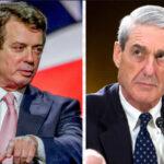 'Rusiagate': Exdirector de campaña de Trump demanda a fiscal Mueller por abuso de autoridad