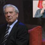 """Uruguay: Vargas Llosa califica de """"tragedia"""" y """"cambalache"""" el indulto a Fujimori"""