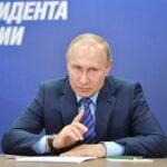 Rusia declara que hará todo por preservar el acuerdo nuclear con Irán