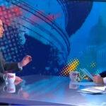 "EEUU: CNN echó a ""asesor estrella"" de Trump tras abrupta entrevista (VIDEO)"