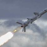 Hawai: Empleado sembró pánico con alerta de misil creyendo que era real (VIDEO)