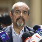 Comisión de Fiscalización suspenderá citación a Gustavo Gorriti y Rosana Cueva