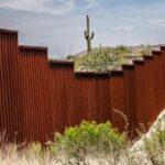 Grupos pro derechos civiles rechazan vincular soñadores al muro de Trump