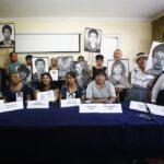 La Cantuta y Barrios Altos: Piden que Fujimori regrese a prisión