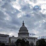 EEUU: Comité del Congreso  aprueba publicar informe confidencial sobre Rusia