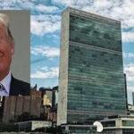 ONU demanda respeto para la dignidad de  inmigrantes y refugiados