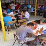 Instituto DDHH respalda visita de ONU a centros de menores en Chile