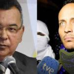 Venezuela: Gobierno confirma la muerte del expolicía Óscar Pérez (VIDEO)