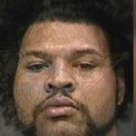 EEUU: Por buscar una galleta golpeó hasta matar a su hijastro de 7 años (VIDEO)