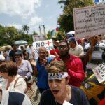 Odebrecht: Panameños piden nombres de sobornados con tambores