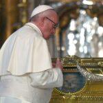 """Papa Francisco agradece """"santidad florecida"""" en Perú (VIDEO)"""