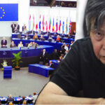 En carta abierta a PPK el Parlamento Europeo cuestiona el indulto a Fujimori